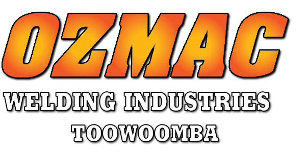 Ozmac Welding Industries